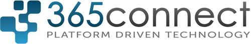 365 Connect / Platform Driven Technology.  (PRNewsFoto/365 Connect, LLC)
