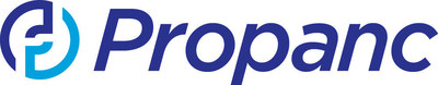Propanc Health Group Logo