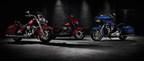Harley-Davidson Helps Riders Roll Toward Summer