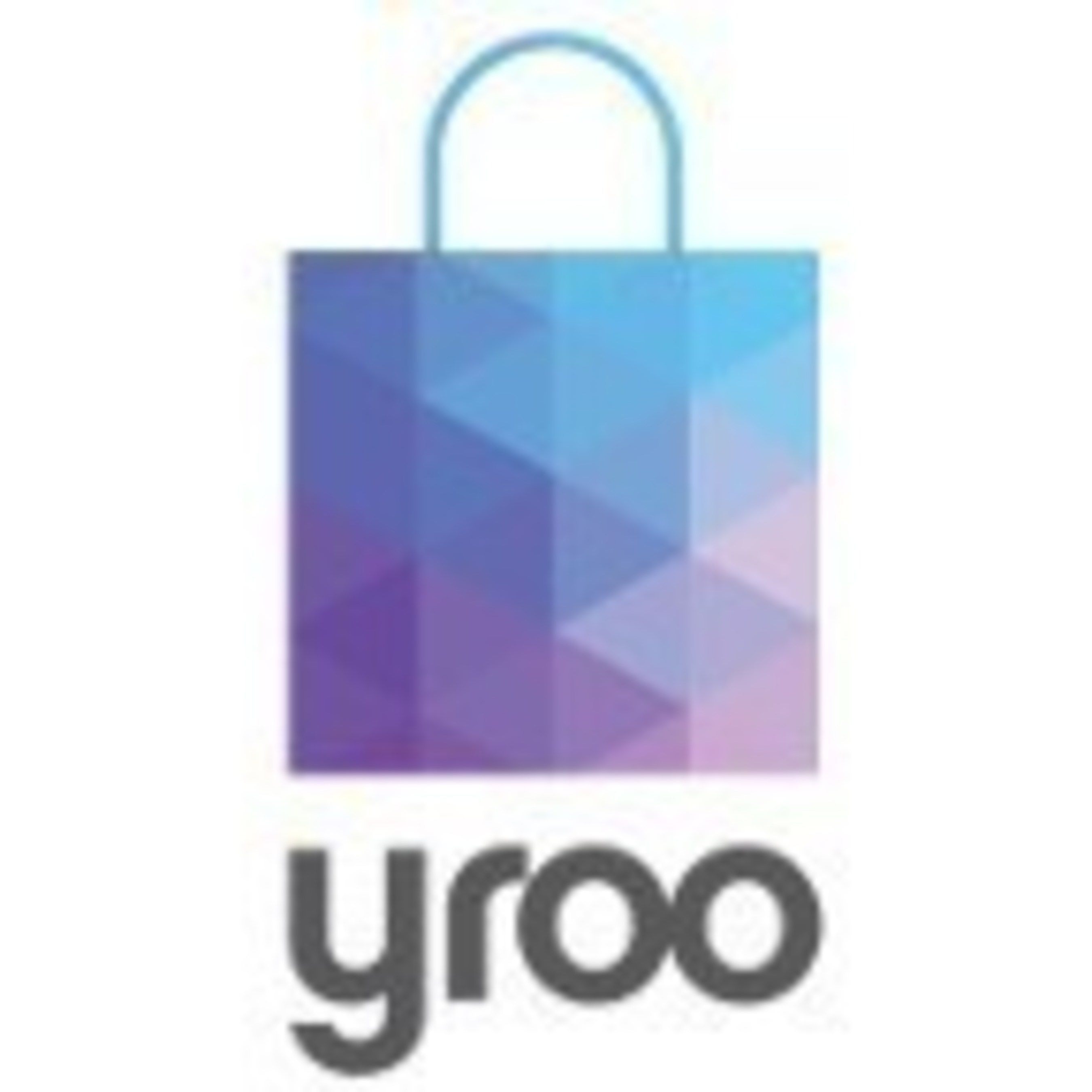 Yroo Surpasses 3 Million Users and Launches Key Strategic Markets on Three Continents