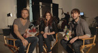 Lipton® Taps Grammy Award-winning Trio Lady Antebellum to Own the