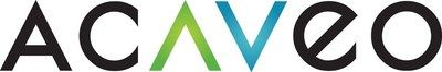 Acaveo is a market leading vendor of File Analysis software for enterprises seeking to reduce the cost and risk associated with their unstructured data. Headquartered in Ottawa, Canada, Acaveo is a Microsoft Partner with an international client base. Acaveo's software is used by IT and Information Governance professionals to manage valuable information assets, conduct data deletion and migration, improve compliance and security, and reduce data storage and eDiscovery costs.