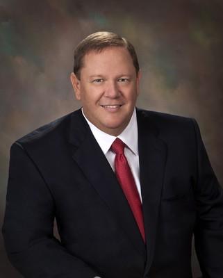 Glen Gates, President - Matheson Flight Extenders.