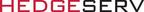 HedgeServ logo.
