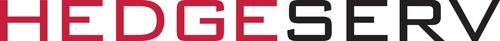 HedgeServ logo. (PRNewsFoto/HedgeServ) (PRNewsFoto/HEDGESERV)
