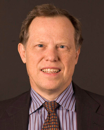 Peter Blessing Joins KPMG Washington National Tax Practice As Head Of Cross-Border Corporate