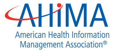 American Health Information Management Association.  (PRNewsFoto/American Health Information Management Association)