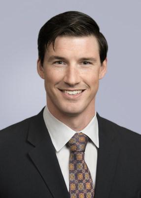 Joseph Hathaway