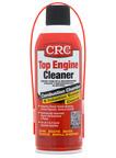 CRC Top Engine Cleaner.  (PRNewsFoto/CRC Industries, Inc.)
