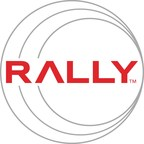 Rally unveils new brand identity.