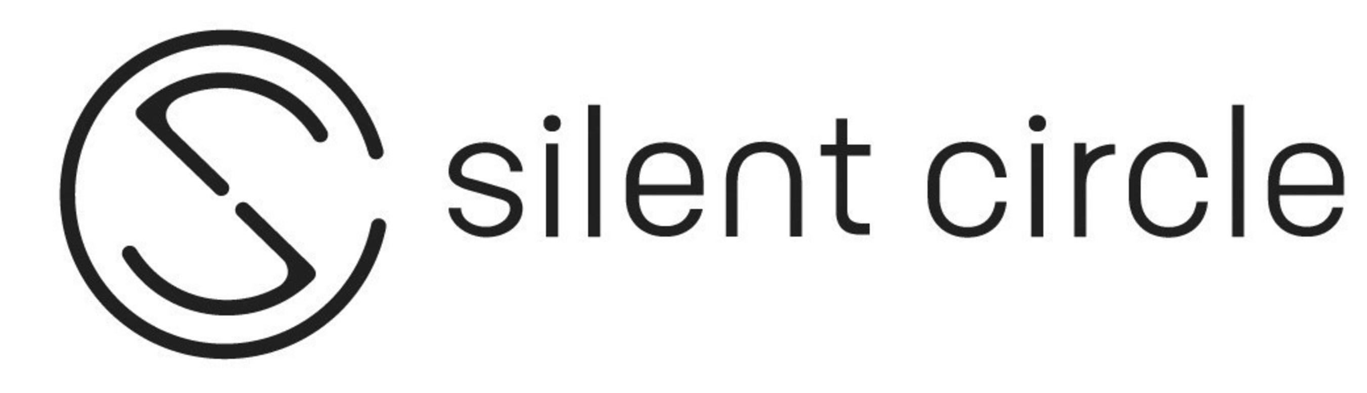 Silent Circle dévoile la première plate-forme de confidentialité d'entreprise au monde