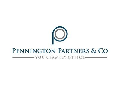 Pennington Partners & Co. logo