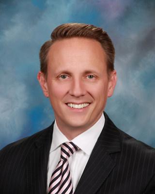 Mark T. Smucker