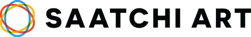 Saatchi Art is the world's leading online art gallery, connecting people with art and artists they love. (PRNewsFoto/Saatchi Art) (PRNewsFoto/SAATCHI ART)