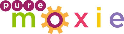 tbgWorldwide Insights Group is now PureMoxie.  (PRNewsFoto/PureMoxie)