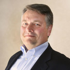 Joel Harris, Telerent Leasing Corporation's newly-appointed CEO