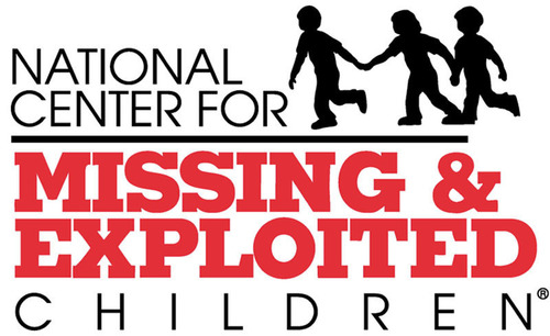Sam Solakyan joins the Los Angeles Board of Directors for the National Center for Missing & Exploited Children ...