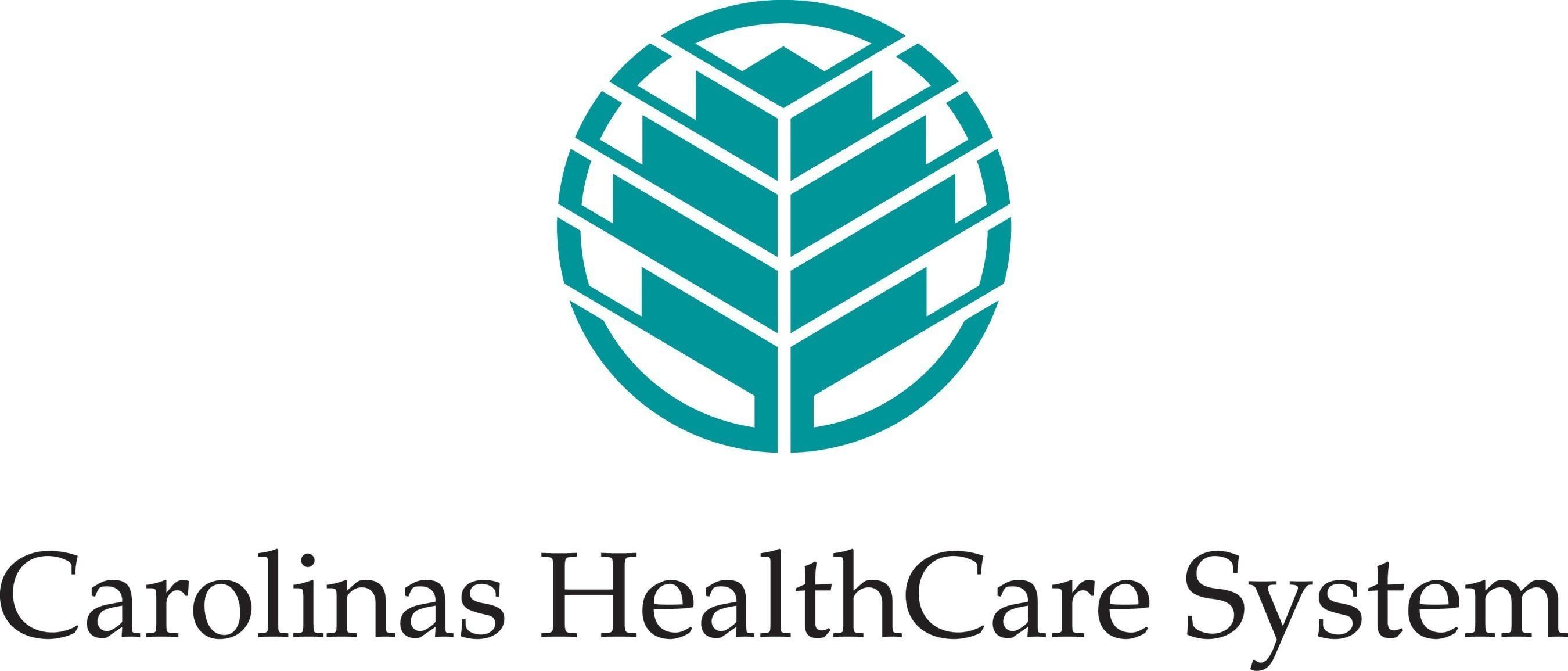 Carolinas HealthCare System Logo