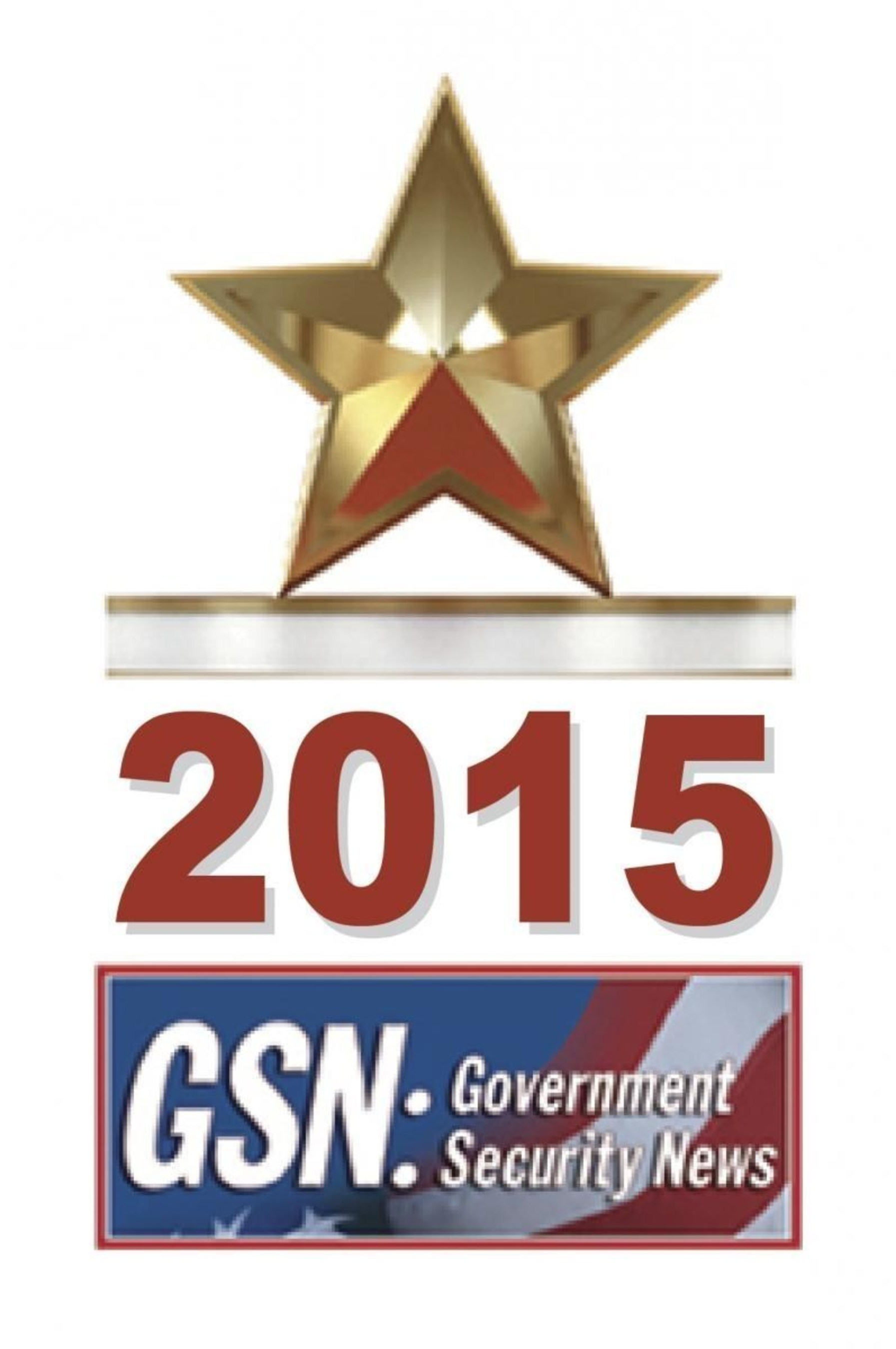 Securiport Named Winner for Best Biometric Identification System for Border Security in 2015 Homeland Security Awards