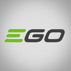 EGO Power Advanced Technology Powered Lawn Equipment