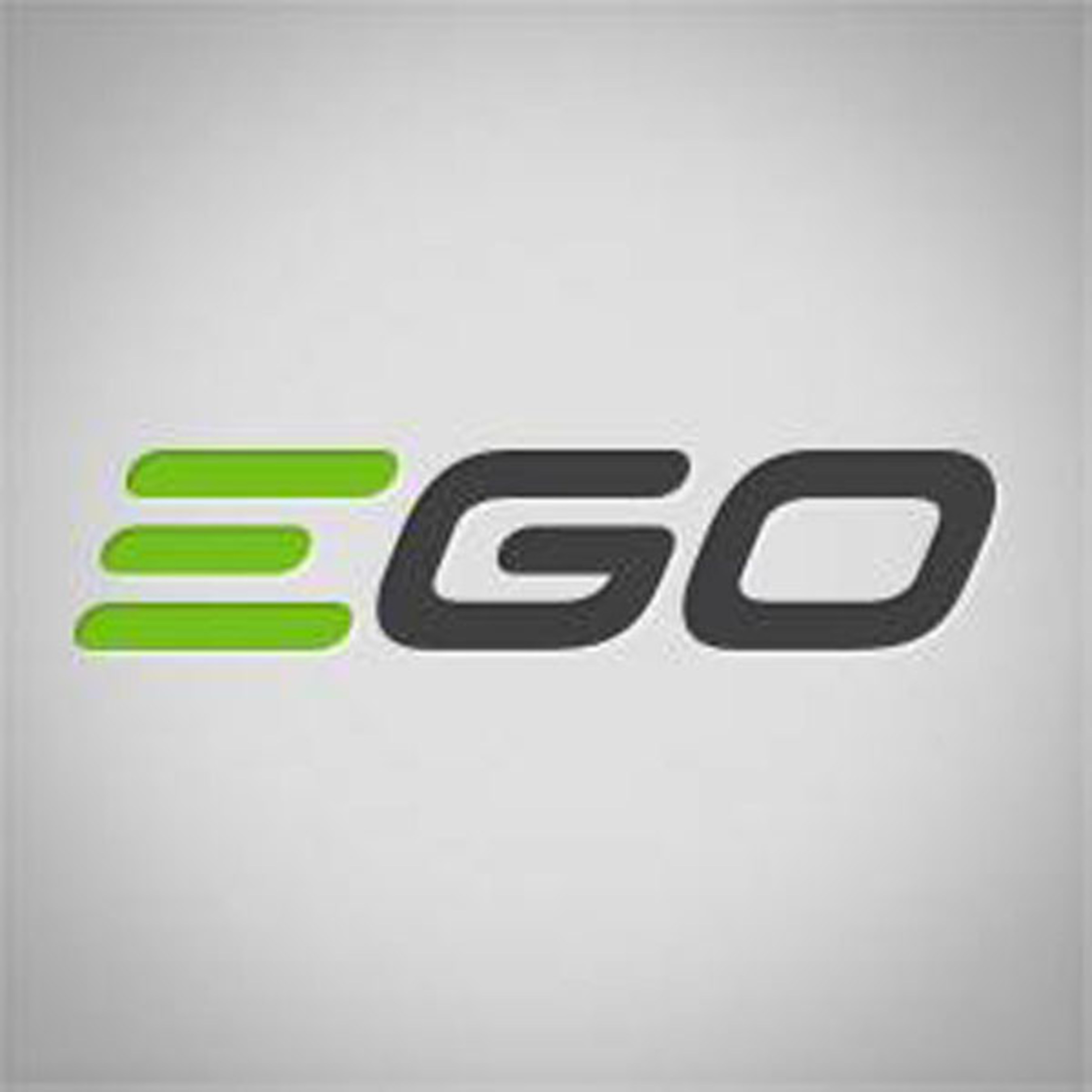 EGO Power Advanced Technology Powered Lawn Equipment