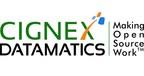 CIGNEX Datamatics Presents Webinar on Delivering Cross-Platform B2C eCommerce Experience With Magento & PhoneGap (PRNewsFoto/CIGNEX Datamatics)