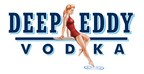 Deep Eddy Vodka Invests For Future Growth With Additional Austin-Area Distillery