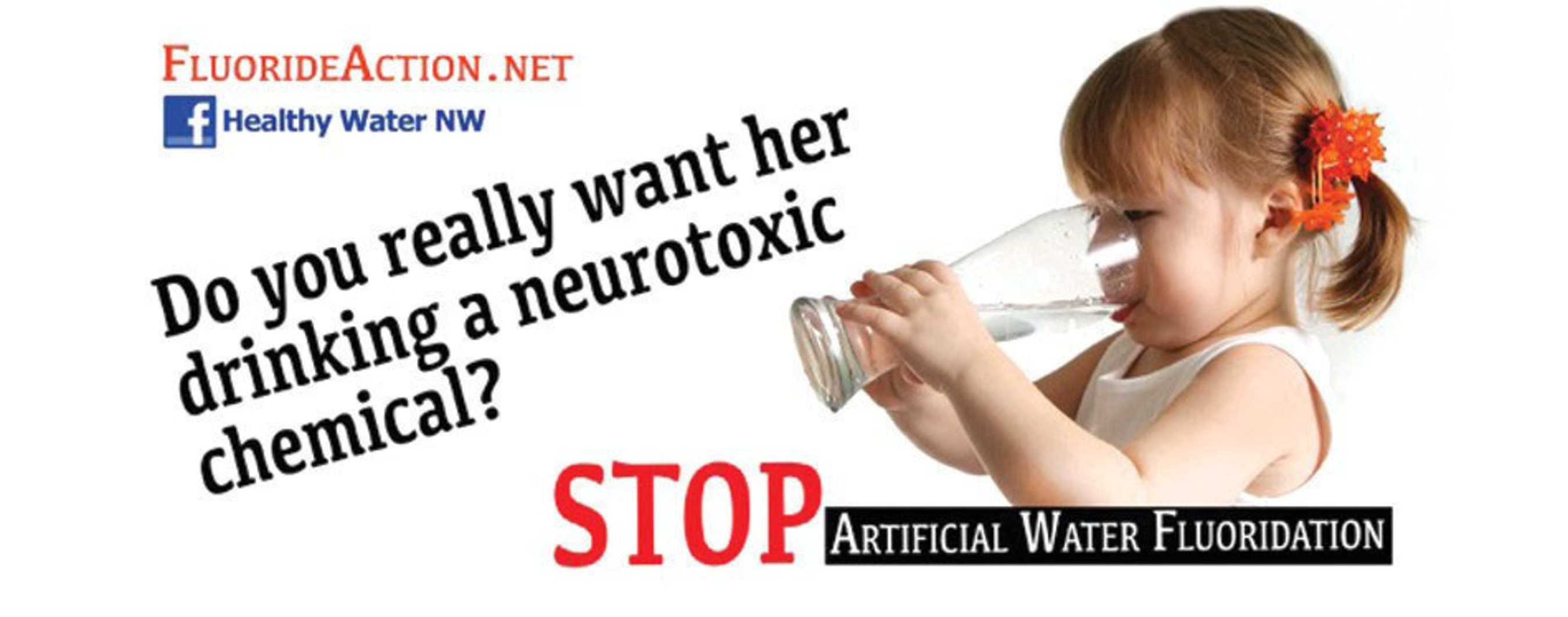 Are You Feeding a Brain Toxin to Your Babies?