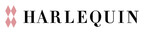 Harlequin Enterprises Limited logo.  (PRNewsFoto/HARLEQUIN ENTERPRISES LTD.)
