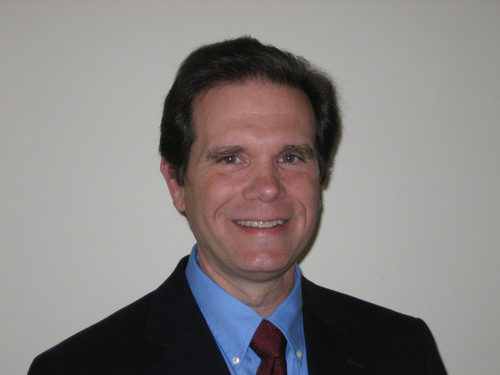 Arthritis Foundation Announces Appointment of John Vernachio As Vice President of Research