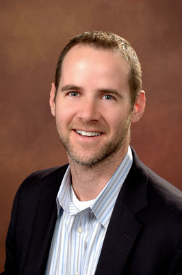 Study leader Benjamin E. Yerys, PhD, researcher in the Center for Autism Research at Children's Hospital of Philadelphia