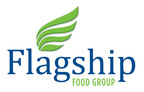 Flagship Food Group Acquires Albuquerque Based Sauce Plant