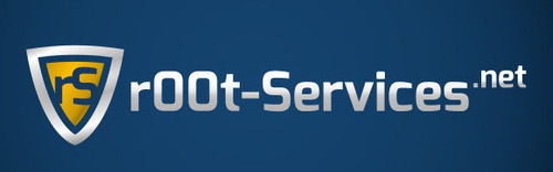 r00t-Services.net.  (PRNewsFoto/r00t-Services.net)