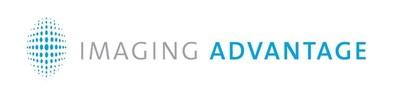 Imaging Advantage Logo