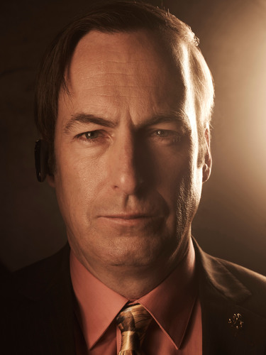 Bob Odenkirk, star of Better Call Saul coming to Netflix streaming globally in 2014. (PRNewsFoto/Netflix, Inc.)  ...