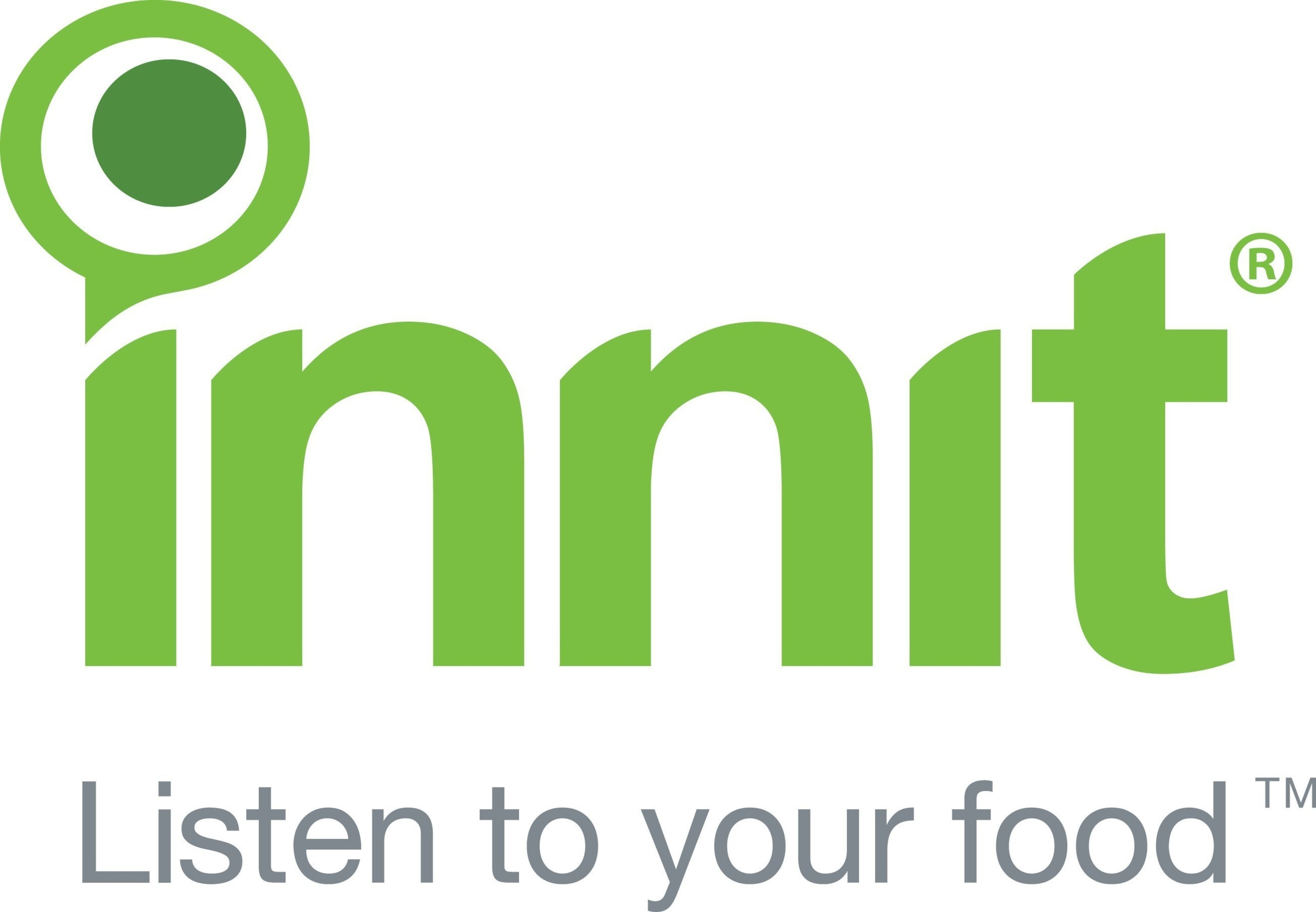 Whirlpool Corporation And Innit Team Up To Take The Connected ...