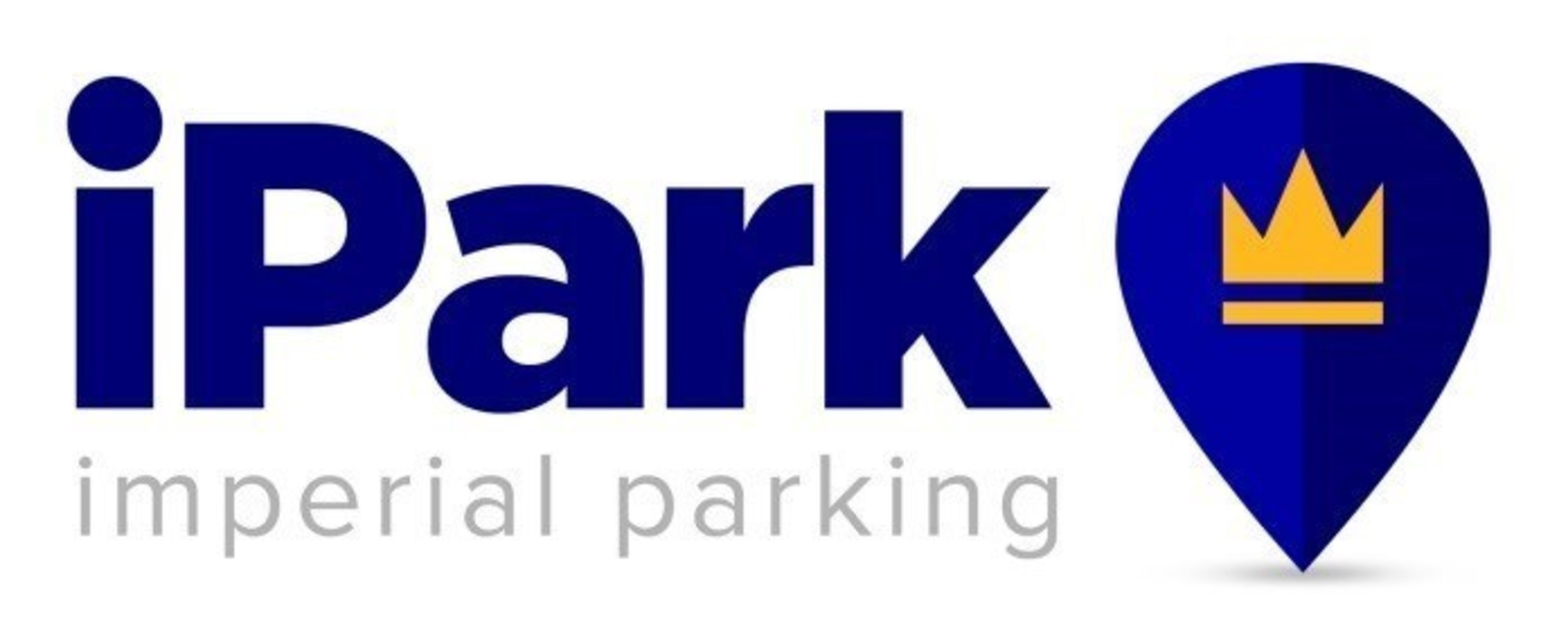 Founded by Jack Lerner, Imperial Parking Systems, now iPark, has been in the parking business for over 60 ...