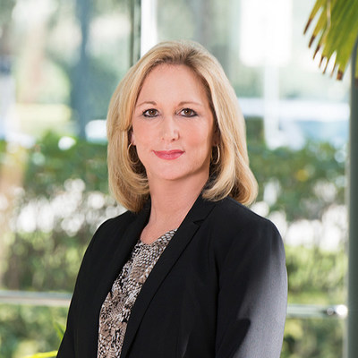 Linda L. Snelling joins Cole Schotz P.C. as Member to spearhead its Florida expansion