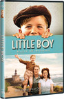 Universal Pictures Home Entertainment: Little Boy