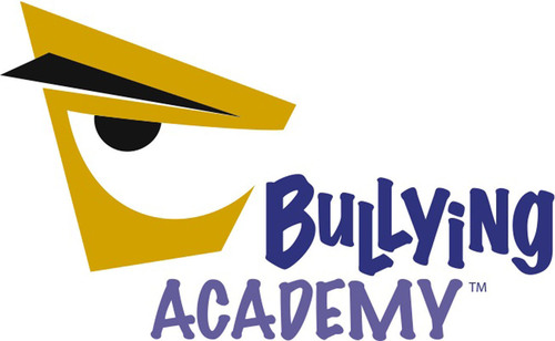 Texas School Takes a Stand Against Bullying