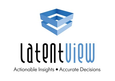 www.latentview.com
