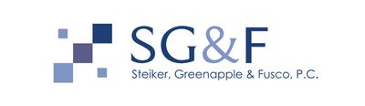 Steiker, Greenapple & Croscut P.C.
