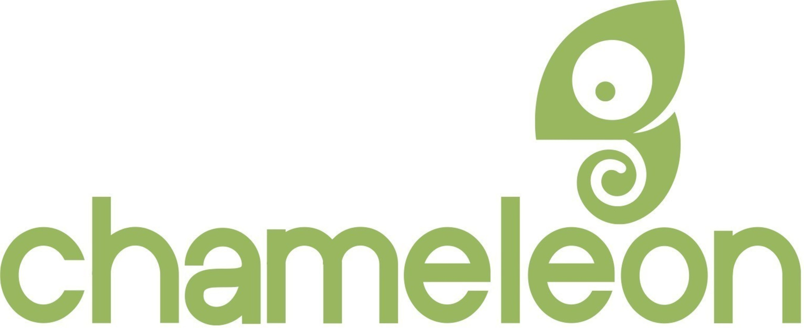 Chameleon - Better user onboarding. (PRNewsFoto/Chameleon)