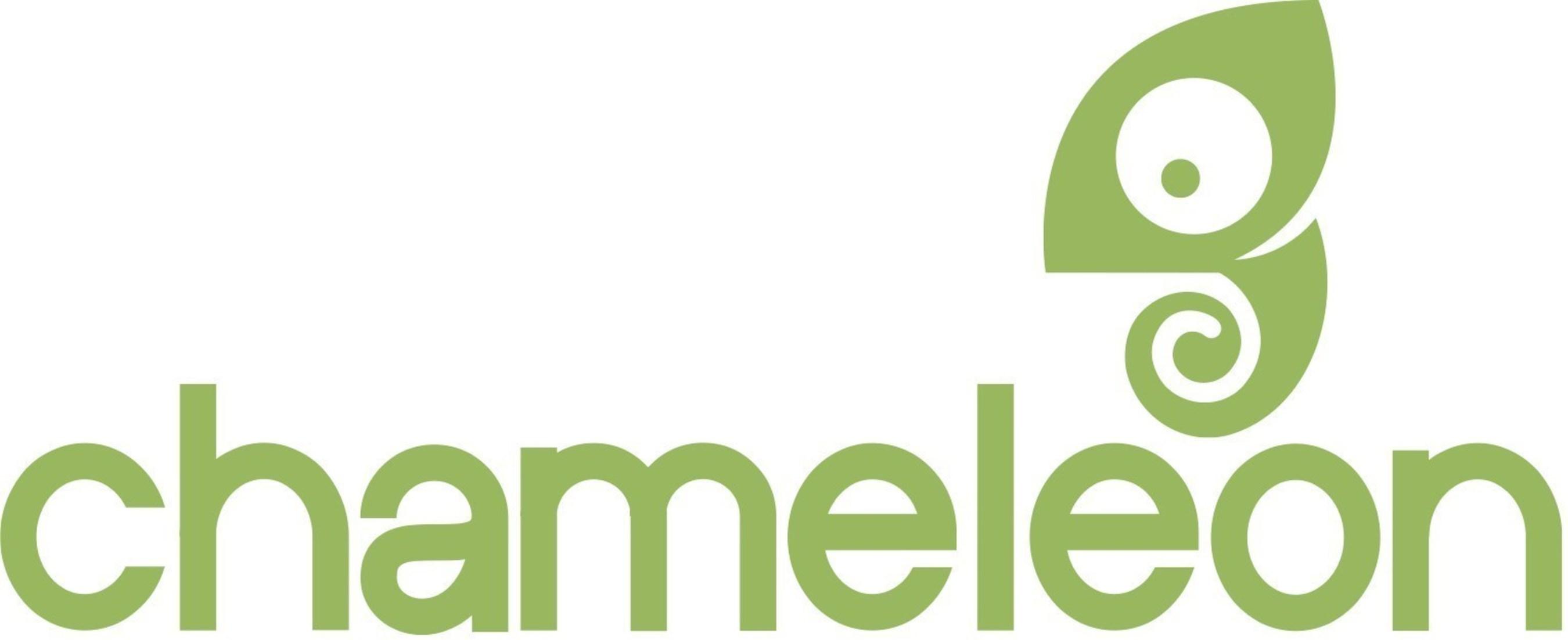 Chameleon, a Platform for Intelligent User Onboarding, Raises 1.9 Million From True Ventures