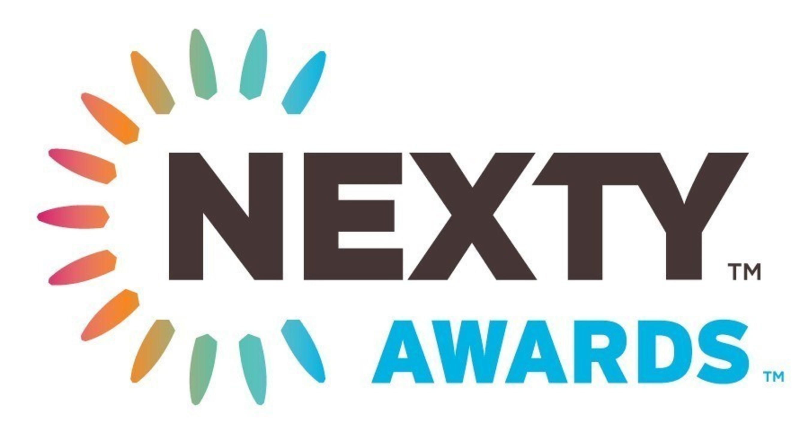 Elyptol_Inc_Nexty_Awards_logo
