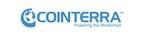 CoinTerra - Powering the Blockchain. (PRNewsFoto/CoinTerra)