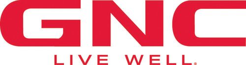 GNC Holdings, Inc. Announces Share Repurchase Program