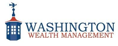 Washington Wealth