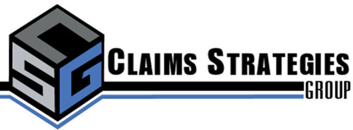 Your Hurricane Sandy Claims Assistance and Adjusting Experts.  Hurricane Sandy Claims Hotline 1-800-564-3215.  Hurricane Sandy Assistance: WWW.SANDYCLAIMS.ORG.  Attention:  All Homeowners, property owners, commercial and condominium owners. Please ...