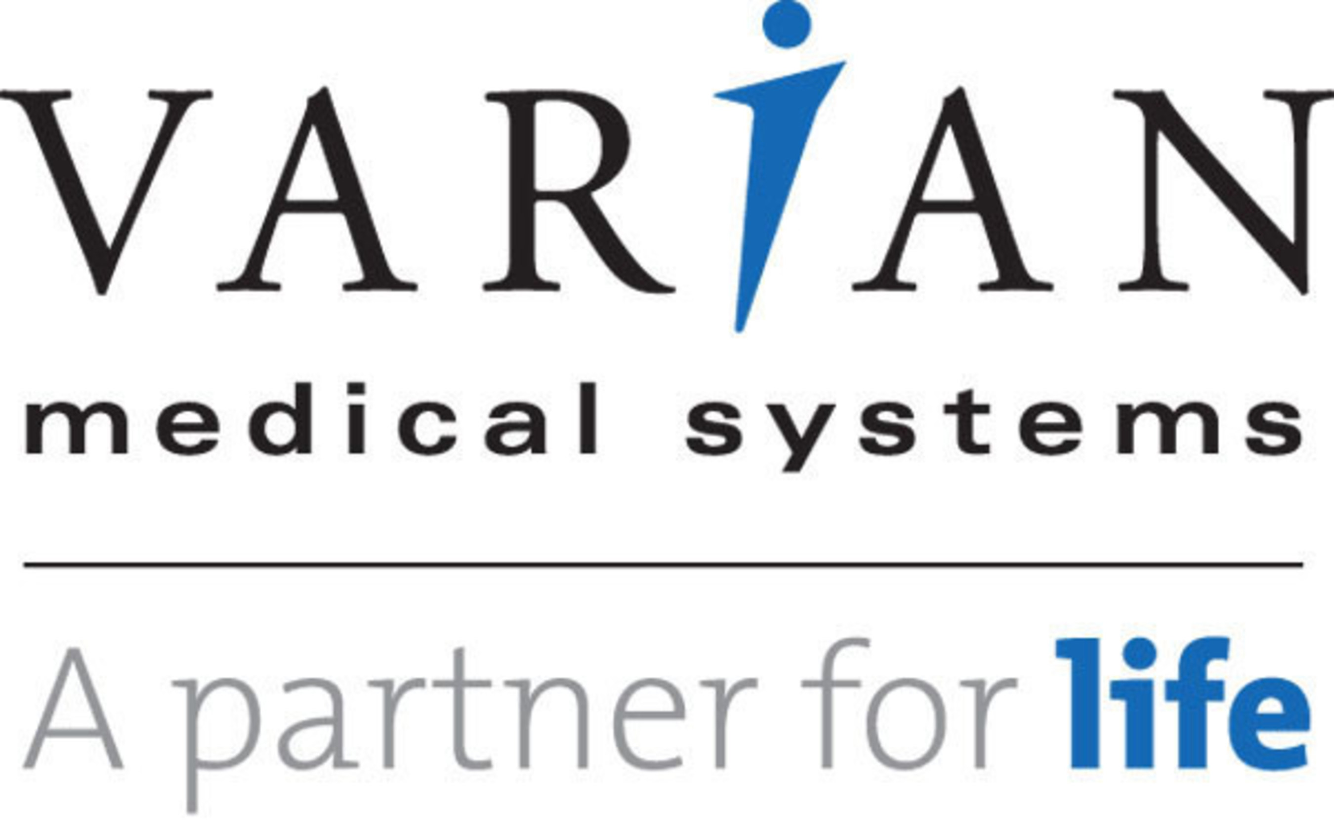 Varian Medical Systems and Sarah Cannon Cancer Network Expand Integrated Technology for Radiation Oncology Program
